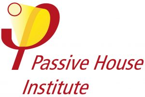 Logo_Passive_House_Institute